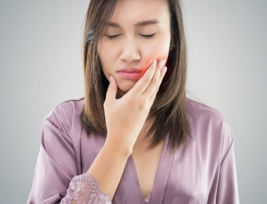 Finding A Good TMJ Specialist