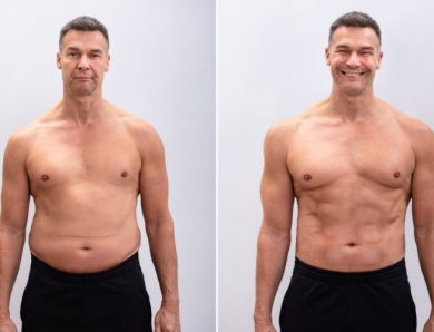 What are thermogenic fat burners- Know benefits for weight loss